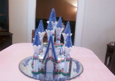 castle-cake-birthday