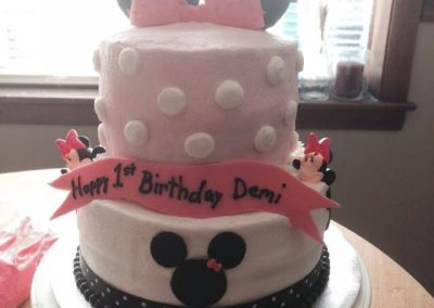 minnie-mouse-birthday