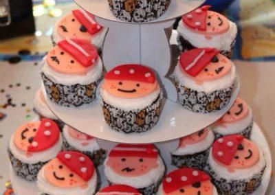 pirate-cupcakes-birthday